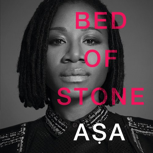 Asa-Bed Of Stone-WEB-2014-SPANK Download