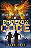 Secrets of the Tombs 1: The Phoenix Code