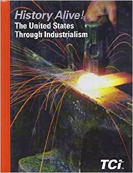Middle School Social Studies Textbook & Curriculum ...
