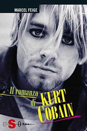 il-romanzo-di-kurt-cobain