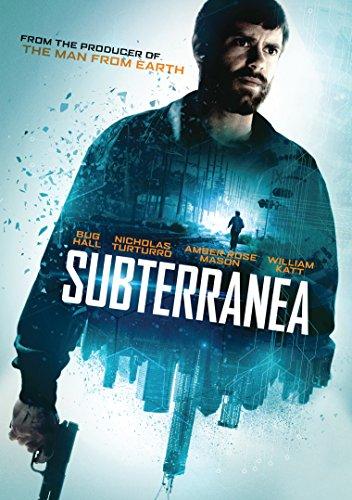 subterranea-usa-dvd
