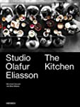 Studio Olafur Eliasson: The Kitchen (...