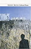 img - for Collected Poems (Poetry Pleiade) by Sidney Keyes (2002-06-28) book / textbook / text book