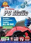 PC Matic - 5 PCs  [Download]