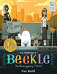 The Adventures of Beekle: The Unimagi...