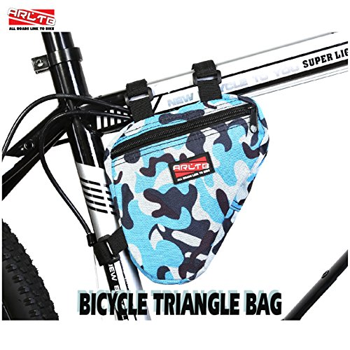 Arltb-Bicycle-Triangle-Bag-Bike-Frame-Front-Top-Tube-Triangle-Bag-Pouch-Quick-Release-Non-Sliding-iphone-Samsung-Storage-Durable-for-Mountain-Bike-Road-Bike-BMX-MTB