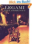 Legami (Italian Edition)