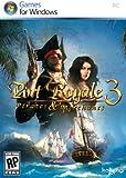 Port Royale 3 [Download]