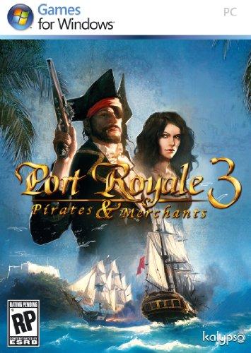 port-royale-3-telechargement