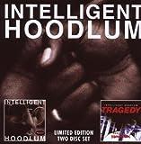 Intelligent Hoodlum / Saga of a Hoodlum