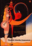 img - for Friedrich Schroder-Sonnenstern: Galerie Maeder 1987 (German Edition) book / textbook / text book
