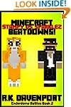 Stampy Vs. Sparklez: Minecraft Beatdo...