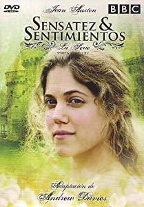 Amazon.com: SENSATEZ & SENTIMIENTOS VOL. 3 (SENSE