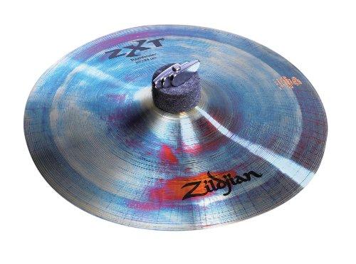 Zildjian Zxt 10 Inch Trashformer