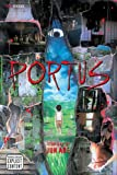 Portus 1 (1421513838) by Jun Abe
