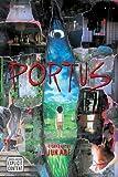 Portus 1 (1421513838) by Jun Abe