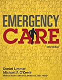 img - for Emergency Care (13th Edition) (EMT) book / textbook / text book