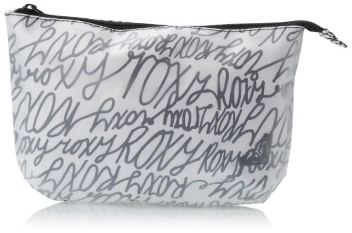 Roxy Womens My Beauty Purse ERJAA00042 Sea Salt Wavelo