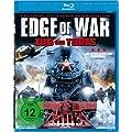 Edge of War - Zug des Todes [Blu-ray]