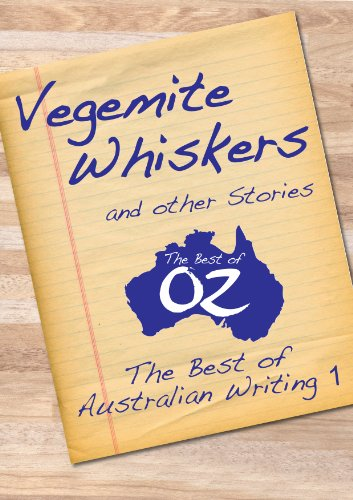 vegemite-whiskers-and-other-stories