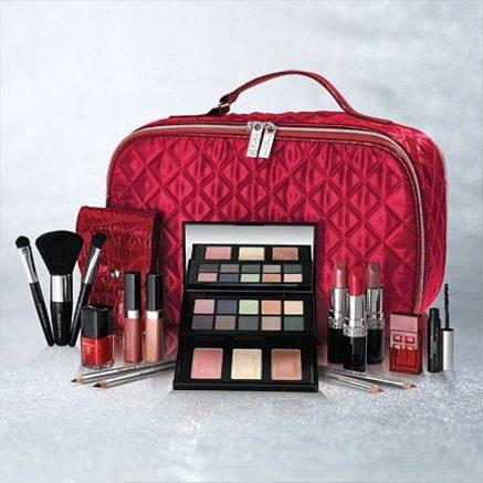 Elizabeth Arden Holiday Color Set Make-up, 30 pc Limited Edition