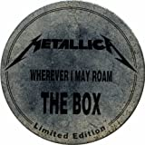 Wherever I May Roam by Metallica