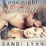 One Night in London | Sandi Lynn
