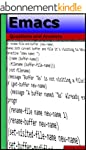 Emacs: Questions and Answers (English...