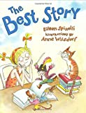 The Best Story (0803730551) by Spinelli, Eileen