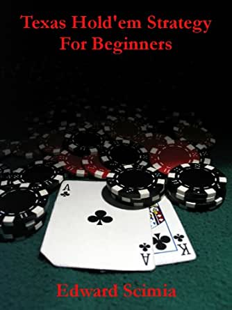 advanced texas holdem tutorial games