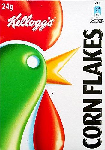 kellogg-corn-flakes-24-x-24g
