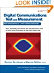 Digital Communications Test and Measu...