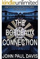 The Bordeaux Connection