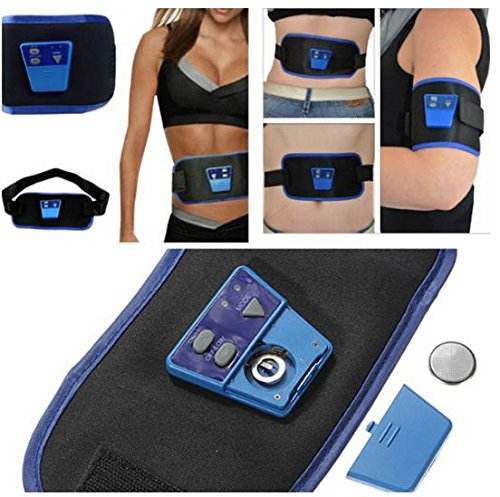 ab-gymnic-electronic-muscle-arm-leg-waist-abdominal-massage-slim-belt-by-gokustore