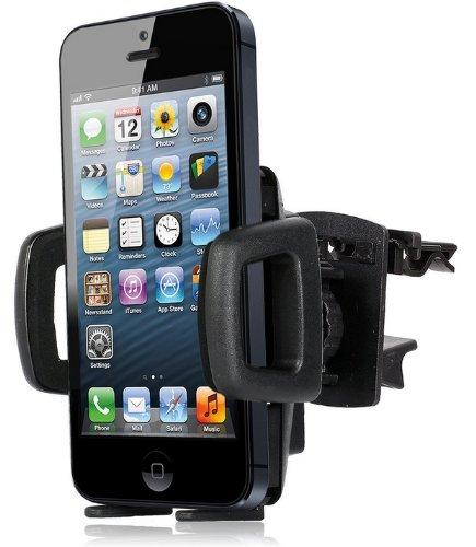 wicked-chili-supporto-per-apple-iphone-5-4-4s-3gs-3g-2g-ipod-touch-5-4-3-2-da-fissare-alla-bocchetta