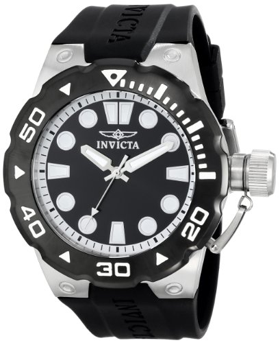 Invicta Men's 16134SYB