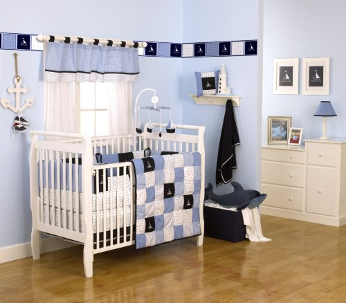 Nautical Nursery Decor Nursery Decor Bathroom Decor