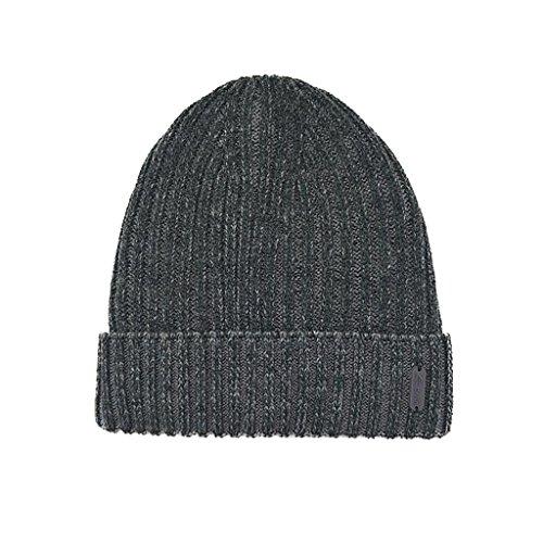 uomini-e-donne-a-maglia-cappello-velluto-di-cotone-caldo-berretto-invernale-imposta-gray