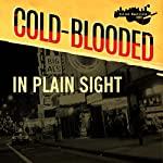 In Plain Sight | Jeffrey Bass