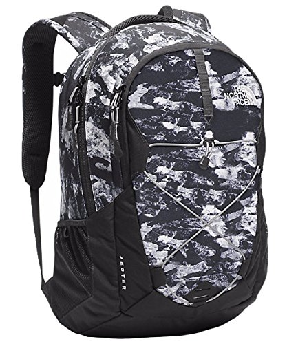 the-north-face-jester-mountain-camo-print-metallic-silver-one-size