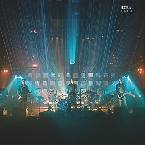 lux-live-2-vinyls-gatefold-dvd