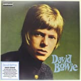 David Bowie: Deluxe Edition [12 inch Analog]