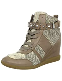 Sam Edelman Women's Brogan Sneaker