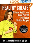 Healthy Cheats