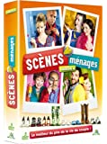 Scènes de ménages - Saison 4 - Coffret 5 DVD