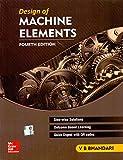 #7: Design of Machine Elements