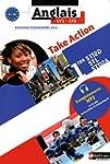 Anglais - Take Action - 1res STI2D-ST...