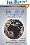 Emerging Practices in International D...