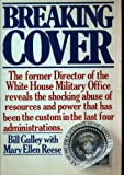 Breaking Cover Hardcover - August 11, 1980