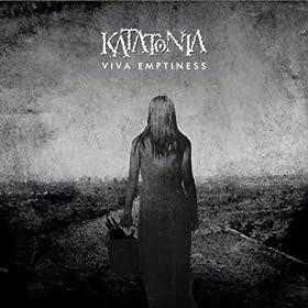 Viva Emptiness - 10th Anniversay Edition